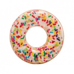 Bouee Gonflable Intex 56263 De 114 Cm Donut