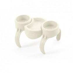 Porte-gobelets pour Spa Lay-Z-Spa Bestway 60306