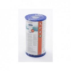 Filtre à Catouche Type IV pour Épurateur Modèle 58391 Bestway 58095   Piscineshorssolweb