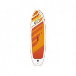 Paddle-board de 274x76x12 cm. Aqua Journey Bestway 65349