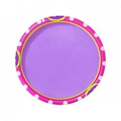 Piscine Gonflable Pour Enfants de 122x25 cm. Minnie Mouse Bestway 91079   Piscineshorssolweb