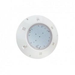 Projecteur pour Piscine Lumière LED Colorée Plat QP 500396C