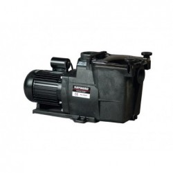 "Bomba Hayward Super Pump Mono para piscina 0.75HP 1,5"" QP SP1608XW111"