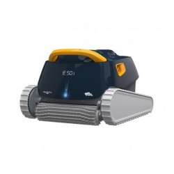 Robot Dolphin para Piscina Limpiafondos E50i QP 500927