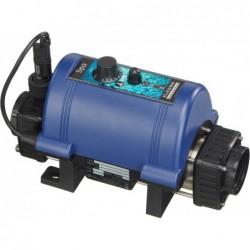 Chauffe-eau Nano 13-AMP-MONO pour Spa 3KW PQS 11184NSPAT3R | Piscineshorssolweb