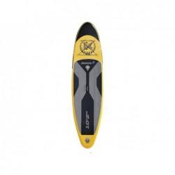 Paddle Board Stand Up De Kohala Arrow1 310x81x15 cm. Ociotrends KH31020
