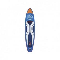 Paddle Board de Surf Stand Up De Kohala Arrow2 335x75x15 cm. Ociotrends KH33515