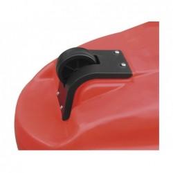 Kayak Purity 2 de la marca Kohala 245x76x42cm , de Ociotrends KY245. | PiscinasDesmontable