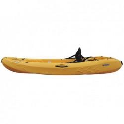 Kayak Velocity 2 de la marca Kohala 270x78x40 cm, de Ociotrends KY270. | PiscinasDesmontable