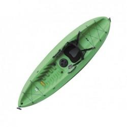 Kayak Velocity 1 de la marca Kohala 265x79x38 cm, de Ocitrends KY265