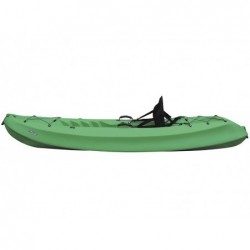 Kayak Velocity 1 de la marca Kohala 265x79x38 cm, de Ocitrends KY265 | PiscinasDesmontable