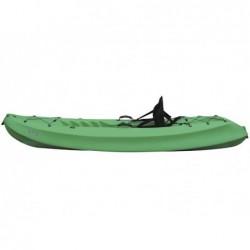 Kayak Velocity 1 de la marque Kohala 265x79x38 cm, de Ocitrends KY265 | Piscineshorssolweb