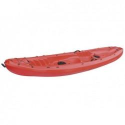 Kayak Nereus 1 de la marque Kohala 368x88x45cm, de Ociotrends KY368
