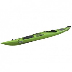 Kayak Drearme de la marque Kahala 451x59x36 cm. Ociotrends KY451   Piscineshorssolweb