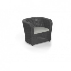 Muebles de Jardín Set Modelo Nova Tete a Tete SP Berner 55386   PiscinasDesmontable