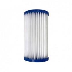 Filtre Polygroup de type A et C P53RX1000000 pour épurateur