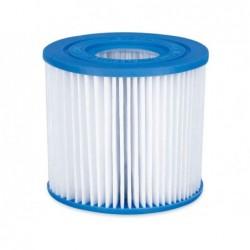 Filtro Tipo D de Polygroup P53RX0600000 para Depuradora