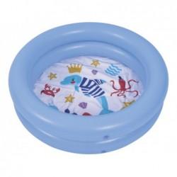 Piscine d'animaux marins Piscine gonflable Jilong 57157