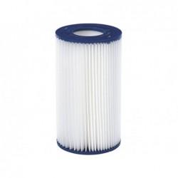 Filtre pour filtre à cartouche de type L Jiong 290589