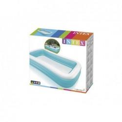 Piscine Gonflable Intex 58484 De 305x183x56 Cm. | Piscineshorssolweb