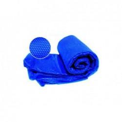 Bâche Isothermique Pour Piscine 710 X 475 Cm Gre Cprov700  | Piscineshorssolweb
