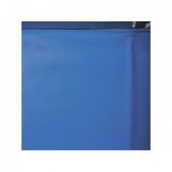 Liner Bleu 610 X 375 X 120 Cm Gre Fprov610 | Piscineshorssolweb