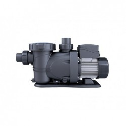 Pompe Auto-Amorçante Gre Pp101 Premium Pour Piscines 20.000 L/H