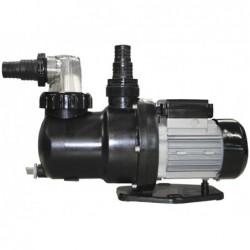 Pompe Auto-Amorçante Gre Pp051 Comfort Pour Piscines 8.500 L/H
