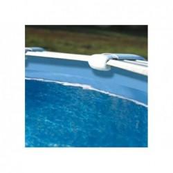 Liner Bleu. 550 X 120 Cm Gre Fpr551