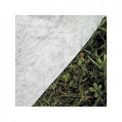 Tapis Couverture Protectrice De Gre Mpr915 De 950x500 Cm. | Piscineshorssolweb