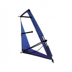 Voile Windsup Pour Standup Paddle