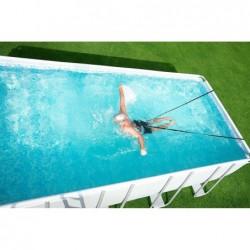 Tapis D'Entrainement Aquatique Hydro-Pro Bestway 26023