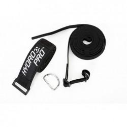 Tapis D'Entrainement Aquatique Hydro-Pro Bestway 26023 | Piscineshorssolweb