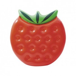 Matelas Bestway 43159 Fruit Fashion   Piscineshorssolweb