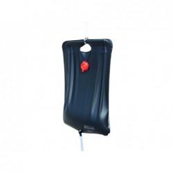 Douche Solaire Portable Bestway 58224 58 X 41 Cm | Piscineshorssolweb
