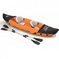 Kayak Gonflable Hydro Force