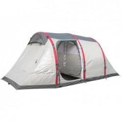 Tente De Camping Avec Structure Gonflable Pour 4 Personnes Sierra Ridge Bestway 68078