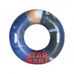 Bouee Gonflable Star Wars De 91 Cm