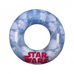 Bouee Gonflable Star Wars De 91 Cm   Piscineshorssolweb