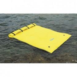 Tapis Flottant De 260x180 Cm Skiffo M | Piscineshorssolweb