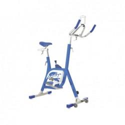 Vélo Aquatique Waterflex Inobike 7 Air Wx-Ino7a Poolstar