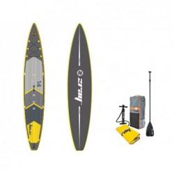Planche Paddle Standup Poolstar Pbzr2 Zray R2 | Piscineshorssolweb