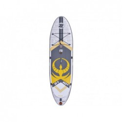 Table Gonflable Paddle Surf Zray D1 10 Pb-Zd1 Poolstar
