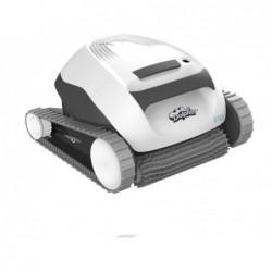 Robot Limpiafondos E10 Para Piscinas